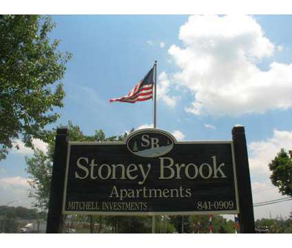 3 Beds - Stoney Brook at 200 Stoney Brook Trace in Fultondale AL is a Apartment