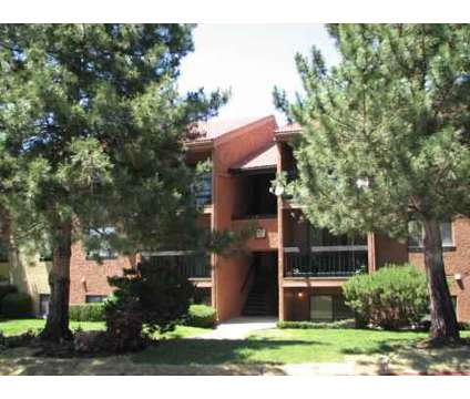1 Bed - Santa Fe Apartments at 1550 Fort Union Boulevard in Salt Lake City UT is a Apartment