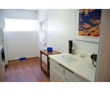 1 Bed - The Palms at 713 E Sahara Ave in Las Vegas NV is a Apartment
