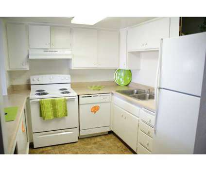 2 Beds - The Palms at 713 E Sahara Ave in Las Vegas NV is a Apartment