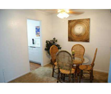 3 Beds - The Palms at 713 E Sahara Ave in Las Vegas NV is a Apartment
