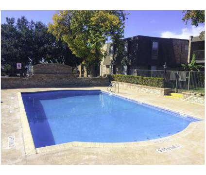 Studio - Somerset Apartments at 5335 Nw Loop 410 in San Antonio TX is a Apartment