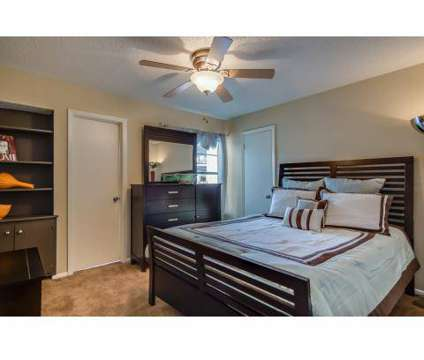 1 Bed - Somerset Apartments at 5335 Nw Loop 410 in San Antonio TX is a Apartment