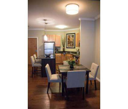 1 Bed - Lyndale Plaza at 6401 Lyndale Avenue S in Richfield MN is a Apartment