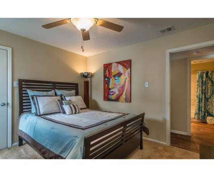 2 Beds - Somerset Apartments at 5335 Nw Loop 410 in San Antonio TX is a Apartment