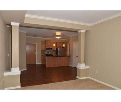 2 Beds - Lyndale Plaza at 6401 Lyndale Avenue S in Richfield MN is a Apartment