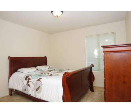1 Bed - River Run at 1101 Farmington Dr in Vacaville CA is a Apartment