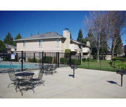 2 Beds - River Run at 1101 Farmington Dr in Vacaville CA is a Apartment