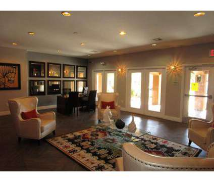 3 Beds - Siena Townhomes at 1950 Simmons St in Las Vegas NV is a Apartment