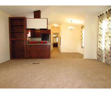 3 Beds - Ascentia Communities at 2801 Nw 1st St in Lincoln NE is a Apartment