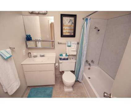 1 Bed - Howe Manor Apartments - NO VACANCY AT THIS TIME! at 950 Howe Avenue in Sacramento CA is a Apartment
