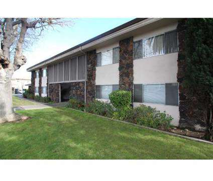1 Bed - Howe Manor Apts. at 950 Howe Avenue in Sacramento CA is a Apartment