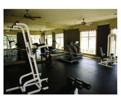 2 Beds - Wesley Providence at 100 Wesley Providence Parkway in Lithonia GA is a Apartment