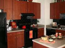 2 Beds - Wesley Providence