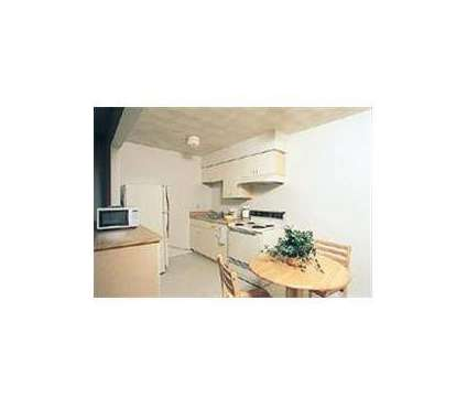 1 Bed - Southwest at 304 Norman Drive in Euless TX is a Apartment