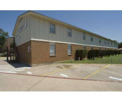 2 Beds - Southwest at 304 Norman Drive in Euless TX is a Apartment