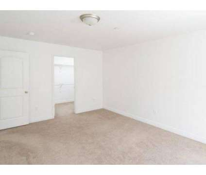 1 Bed - Ridgeview at 110 South Main St in North Salt Lake UT is a Apartment