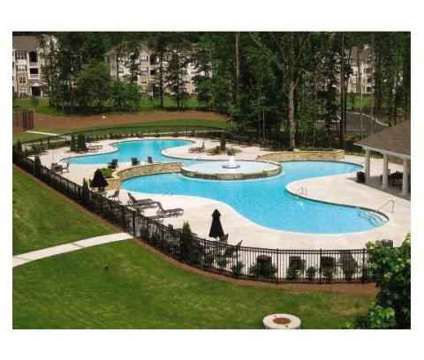 3 Beds - Wesley Providence at 100 Wesley Providence Parkway in Lithonia GA is a Apartment