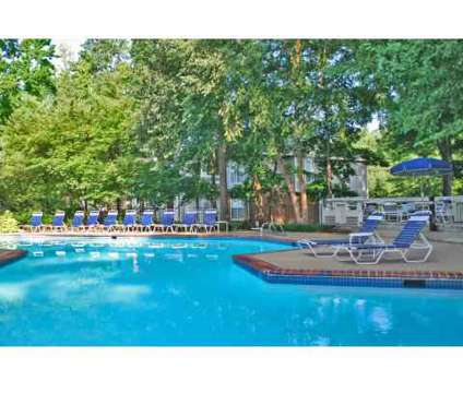 1 Bed - Breckenridge at 9951 Racquet Club Ln in Glen Allen VA is a Apartment