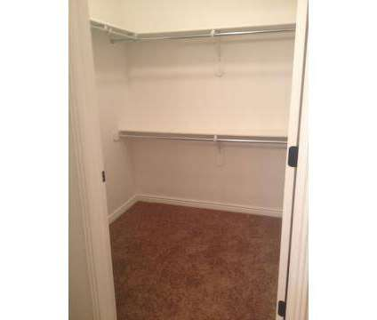 3 Beds - Ridgeview at 110 South Main St in North Salt Lake UT is a Apartment