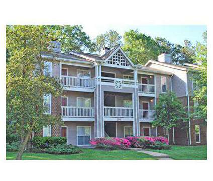 2 Beds - Breckenridge at 9951 Racquet Club Ln in Glen Allen VA is a Apartment