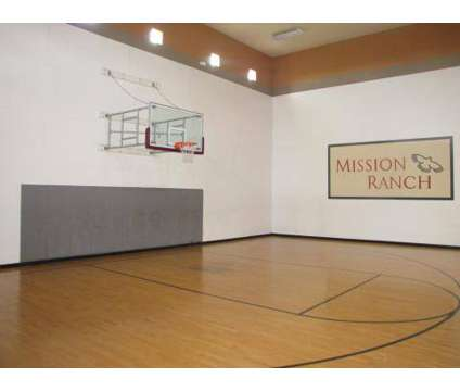 1 Bed - Mission Ranch at 5600 Babcock Rd in San Antonio TX is a Apartment