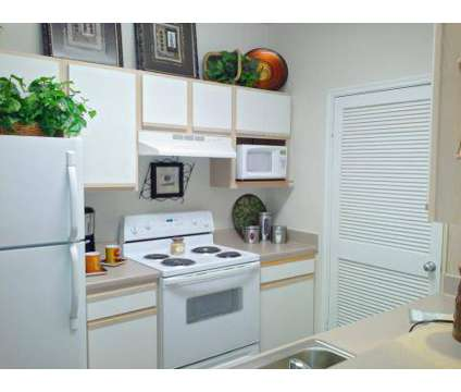 2 Beds - Mission Ranch at 5600 Babcock Rd in San Antonio TX is a Apartment