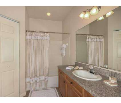 2 Beds - Bay Harbor at 9601 Bay Harbor Cir in Fort Myers FL is a Apartment