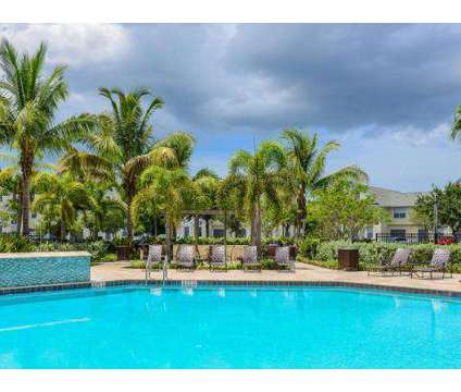 3 Beds - Bay Harbor at 9601 Bay Harbor Cir in Fort Myers FL is a Apartment