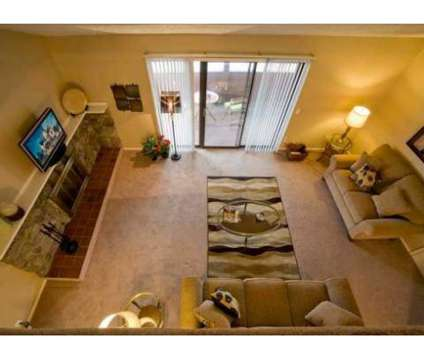 1 Bed - Cedar Heights Apartments at 5444 Grover St in Omaha NE is a Apartment