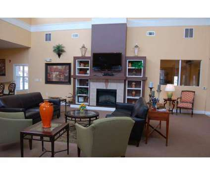 1 Bed - Copper Chase at Stones Crossing at 2345 Thorium Dr in Greenwood IN is a Apartment