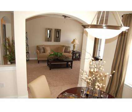 2 Beds - Copper Chase at Stones Crossing at 2345 Thorium Dr in Greenwood IN is a Apartment
