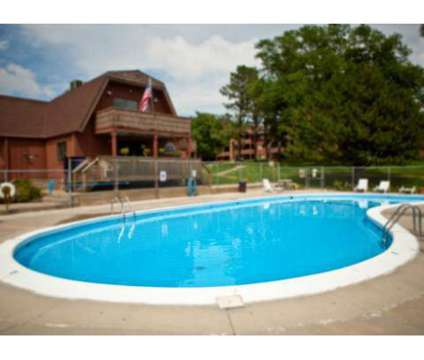 2 Beds - Cedar Heights Apartments at 5444 Grover St in Omaha NE is a Apartment