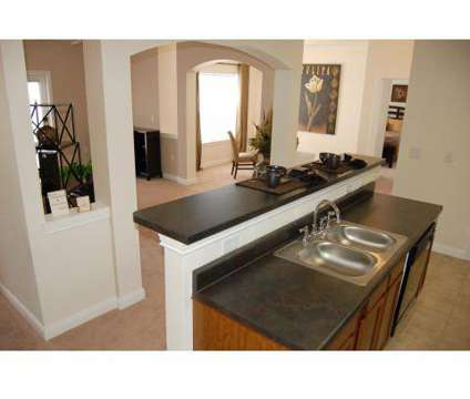3 Beds - Copper Chase at Stones Crossing at 2345 Thorium Dr in Greenwood IN is a Apartment