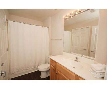 1 Bed - Intown Lofts at 170 Northside Drive Sw in Atlanta GA is a Apartment