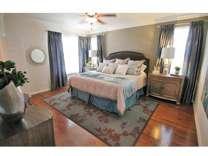 3 Beds - PURE Estates at TPC
