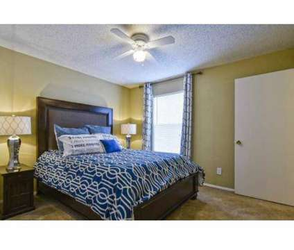 1 Bed - Brandon Walk at 901 West Brand Road in Garland TX is a Apartment