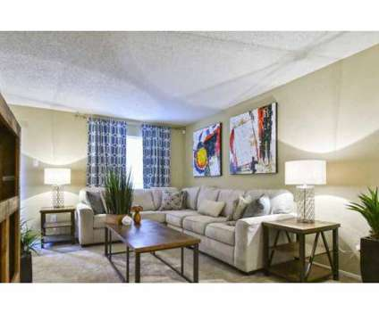 2 Beds - Brandon Walk at 901 West Brand Road in Garland TX is a Apartment