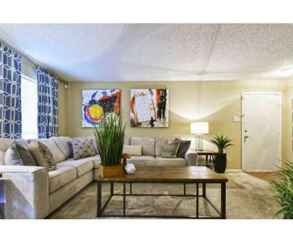 3 Beds - Brandon Walk at 901 West Brand Road in Garland TX is a Apartment