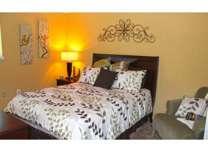 2 Beds - Gwynn Oaks Landing