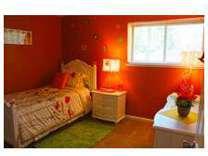 3 Beds - Gwynn Oaks Landing