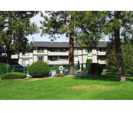 2 Beds - Cedar Meadows at 8909 N Colton in Spokane WA is a Apartment