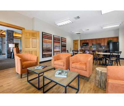 1 Bed - Orenco Gardens at 6199 Ne Alder in Hillsboro OR is a Apartment