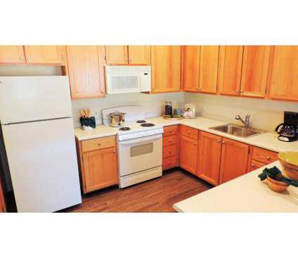 2 Beds - Orenco Gardens at 6199 Ne Alder in Hillsboro OR is a Apartment
