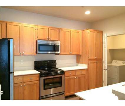 3 Beds - Orenco Gardens at 6199 Ne Alder in Hillsboro OR is a Apartment