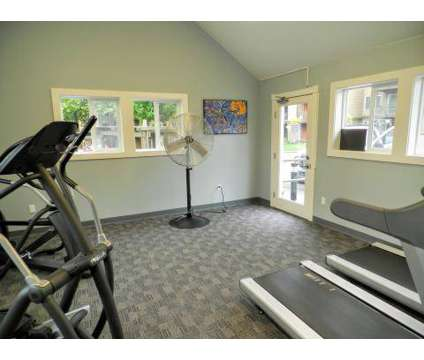 1 Bed - Stone Ridge at 13300 Se Hubbard Rd in Clackamas OR is a Apartment