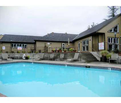 2 Beds - Stone Ridge at 13300 Se Hubbard Rd in Clackamas OR is a Apartment