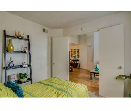 1 Bed - Parkvista at 5470 W Military Drive in San Antonio TX is a Apartment