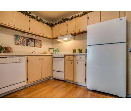 2 Beds - Parkvista at 5470 W Military Drive in San Antonio TX is a Apartment
