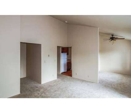 3 Beds - Stone Ridge at 13300 Se Hubbard Rd in Clackamas OR is a Apartment